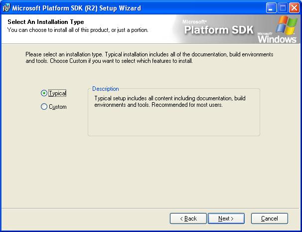 Windows sdk 7. 1 on windows 10.