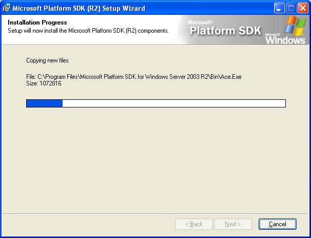Gmo globalsign   timestamping microsoft windows.