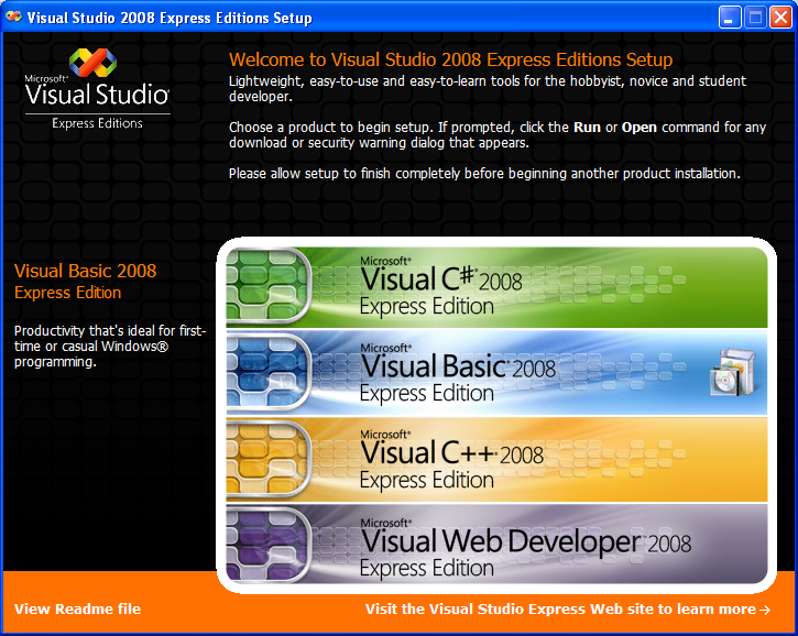 Visual studio 2016 express keygen download