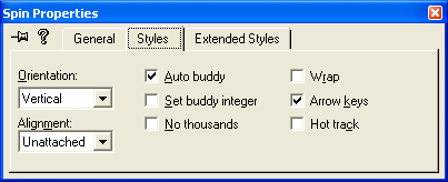 A tutorial on how to create and build the Windows Modal Dialog and
