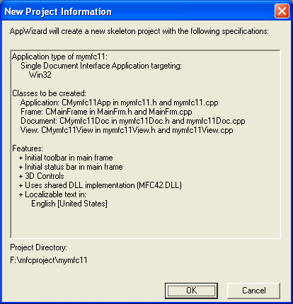 mfc toolbar tooltips