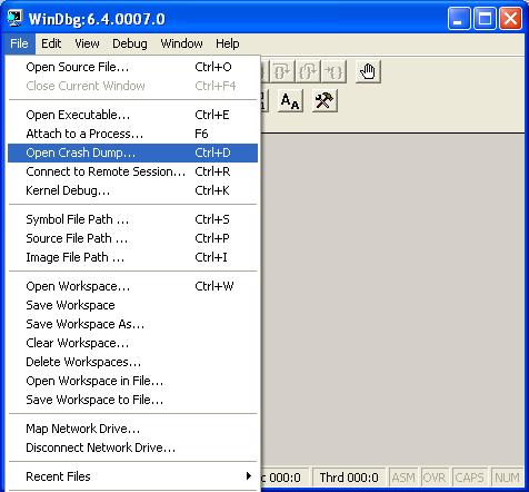 Microsoft Windows Driver Kit Download